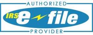 authorized-efile-provider